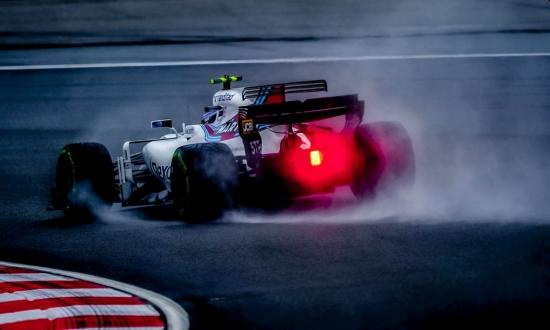 Pati pirmā komanda Formula – 1 vēsturē, var bankrotēt krīzes dēļ COVID-19