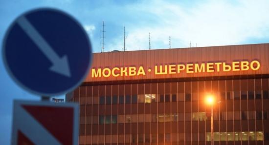 Латвийцы теперь могут въехать в РФ к родственникам или на лечение